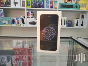 New Apple iPhone 6 128 GB Gray | Mobile Phones for sale in Nairobi, Nairobi Central