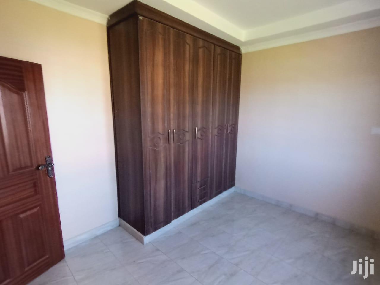 4 Bedroom Maisonette at Membley | Houses & Apartments For Sale for sale in Membley Estate, Ruiru, Kenya