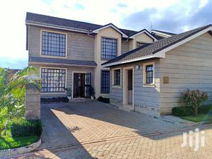4 Bedrooms For Sale