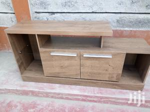 Qulity New Tv Stands | Furniture for sale in Nairobi, Embakasi
