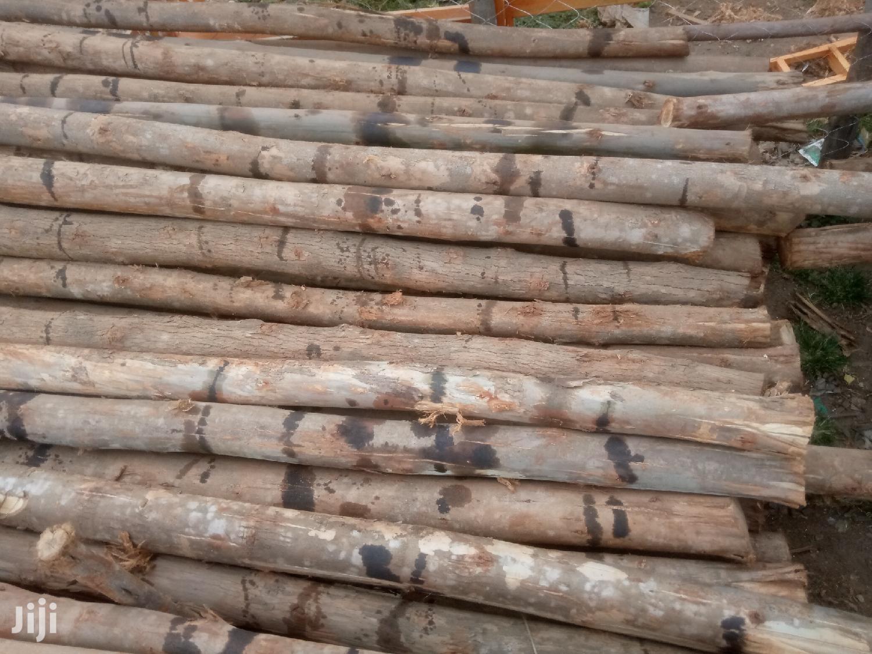 Selling | Building Materials for sale in Githurai, Nairobi, Kenya