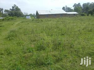 2 Plots At Makut Wanyangali   Land & Plots For Sale for sale in Bungoma, Khalaba (Kanduyi)