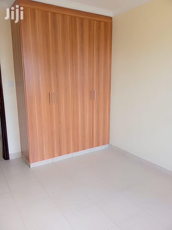 3 Bedroom Plus DSQ Kitengela Mlimani | Houses & Apartments For Sale for sale in Kitengela, Kajiado, Kenya