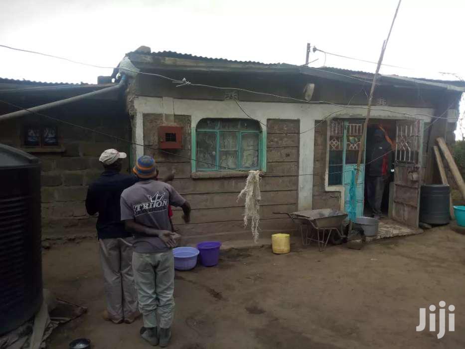Archive: House For Sale In Pipeline Nakuru