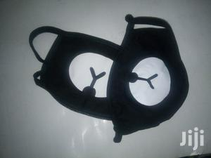 Shmateo Mask | Clothing Accessories for sale in Nairobi, Nairobi Central