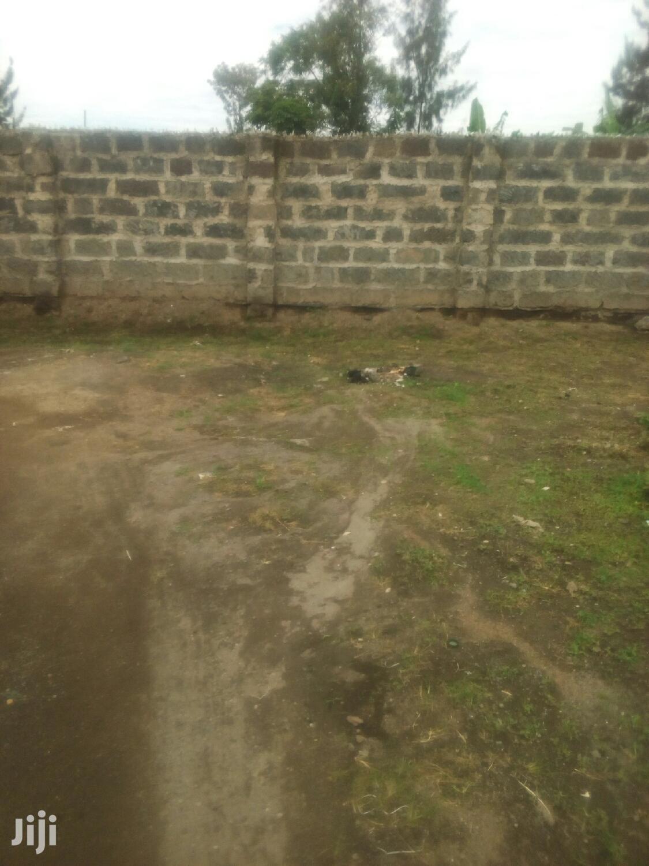 Plot for Sale | Land & Plots For Sale for sale in Amalo, Nakuru, Kenya