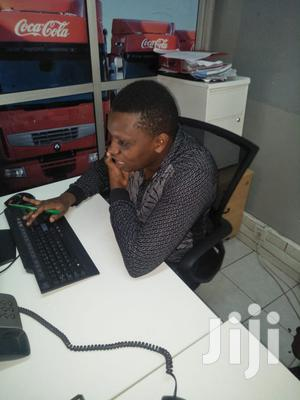 Sales Representative | Sales & Telemarketing CVs for sale in Nairobi, Embakasi