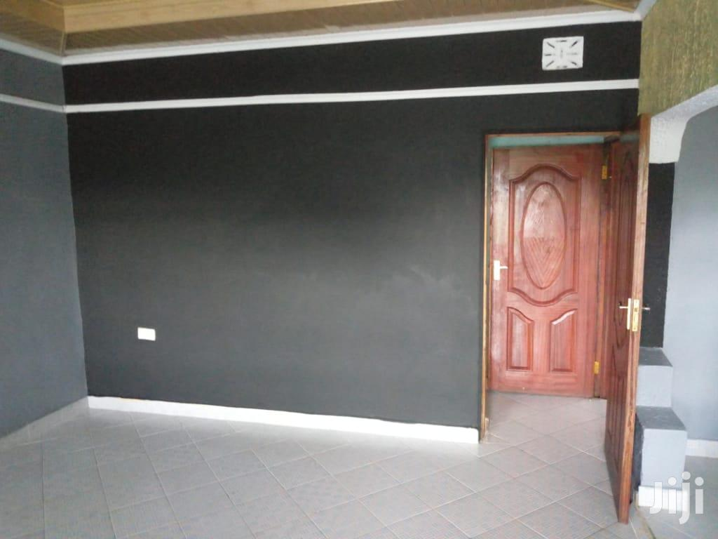 Archive: Spacious 3 Bedroom House