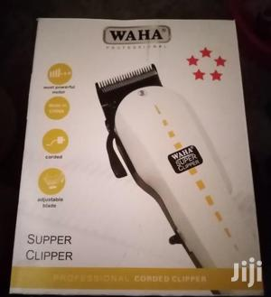 Shaving Machine | Tools & Accessories for sale in Nairobi, Ngara