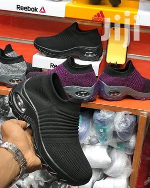 Ladies Sneakers | Shoes for sale in Umoja, Umoja I