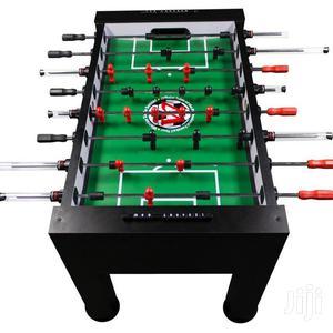 High Grade Fusball Soccer Tables   Sports Equipment for sale in Nairobi, Lavington