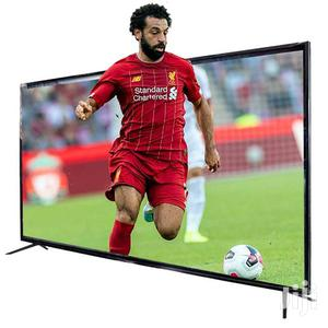 Synix 32inches LED Digital TV