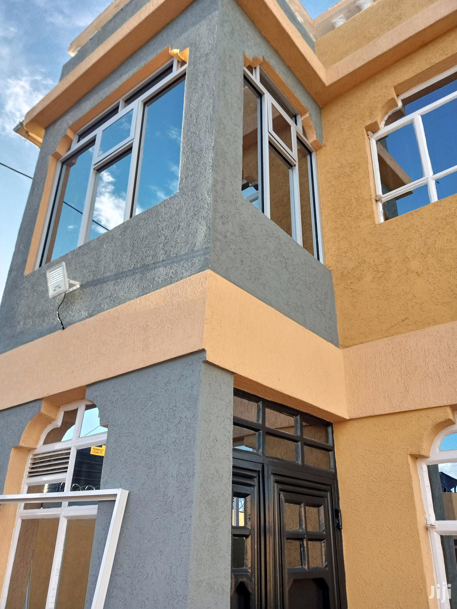 Aluminum Work | Building & Trades Services for sale in Nairobi Central, Nairobi, Kenya