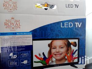 Royal LED DIGITAL Tv
