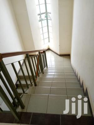 Apartment For Sale Kitengela