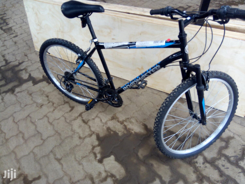 Archive: Mountain Bikes(Size 24,26 28)