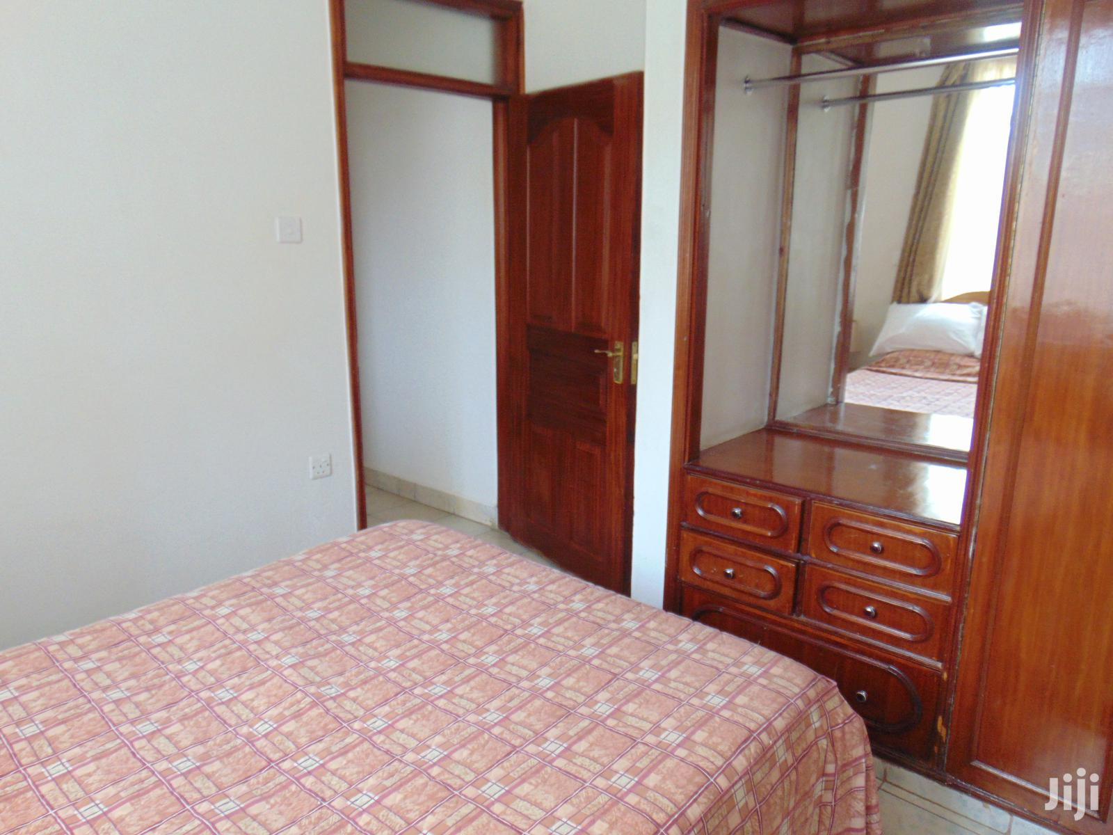 1 Bedroom Furnished Apartment   Houses & Apartments For Rent for sale in Kilimani, Nairobi, Kenya