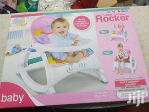 2 IN 1 Portable Baby Rocker | Children's Gear & Safety for sale in Nairobi, Nairobi Central