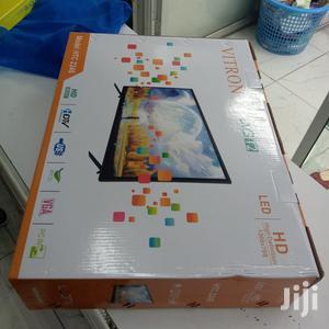 "Vitron 22"" Inch Digital TV Offer"