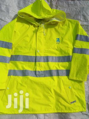 Reflective Jackets (Waterproof)   Safetywear & Equipment for sale in Kiambu, Thika