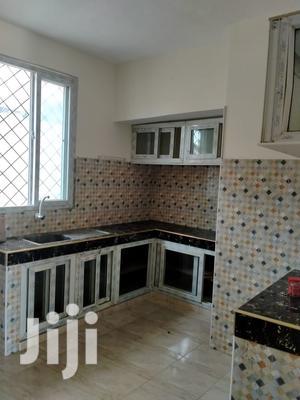 2 Bedroom Maisonette   Houses & Apartments For Sale for sale in Mombasa, Kisauni
