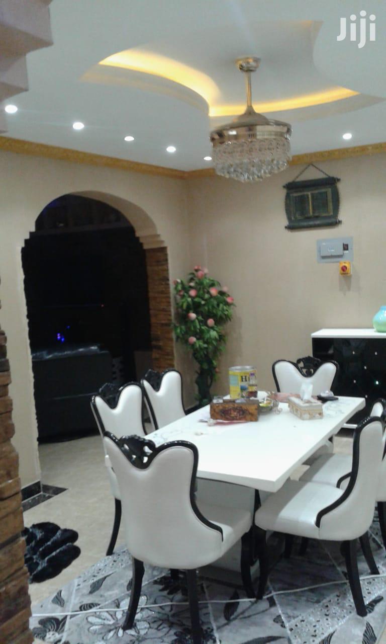 Modern Posh Two Bedroom Flat For Sale (Ref SRFF) | Houses & Apartments For Sale for sale in Mvita, Mombasa, Kenya