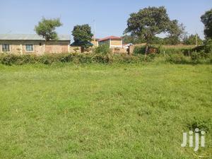 50×100 × 5 Bhd Tuuti Market   Land & Plots For Sale for sale in Bungoma, Khalaba (Kanduyi)