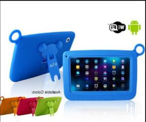 Kids Tablet | Toys for sale in Nairobi, Nairobi South