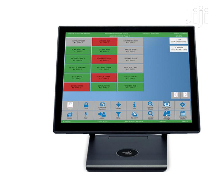 Economy Pos Software Great Pos Point Of Sale Software Customised Pos