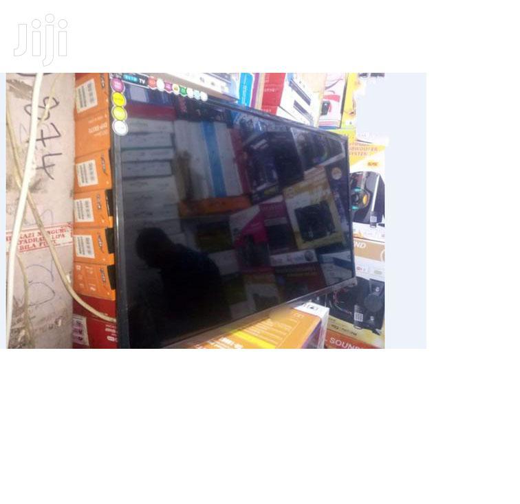32 Inch Digital Led Royal TV
