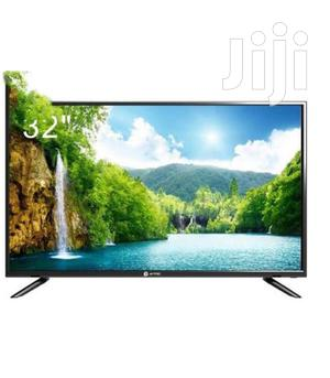 Syinix Digital Led TV 32 Inch | TV & DVD Equipment for sale in Nairobi, Nairobi Central