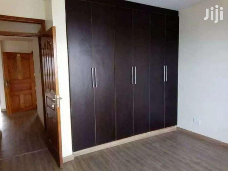 Executive 4br Newly Built Apartment To Let In Kilimani | Houses & Apartments For Rent for sale in Kilimani, Nairobi, Kenya