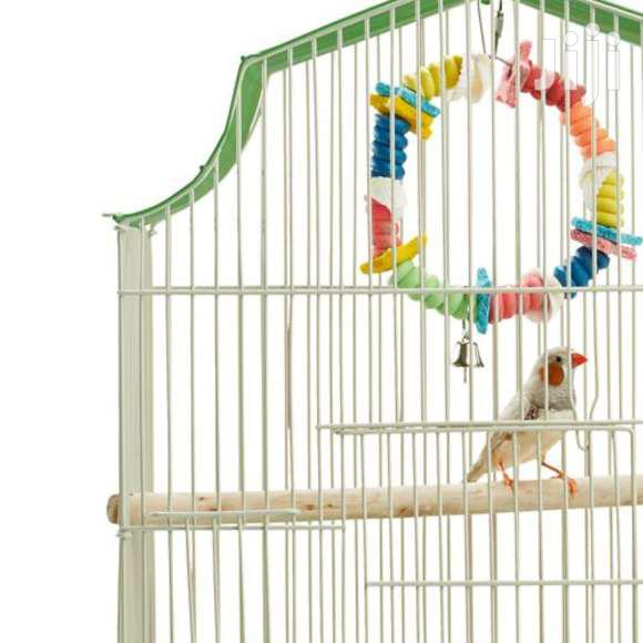 Pet/Bird Cages