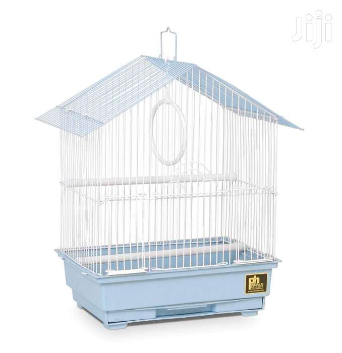 Pet/Bird Cages | Pet's Accessories for sale in Karen, Nairobi, Kenya