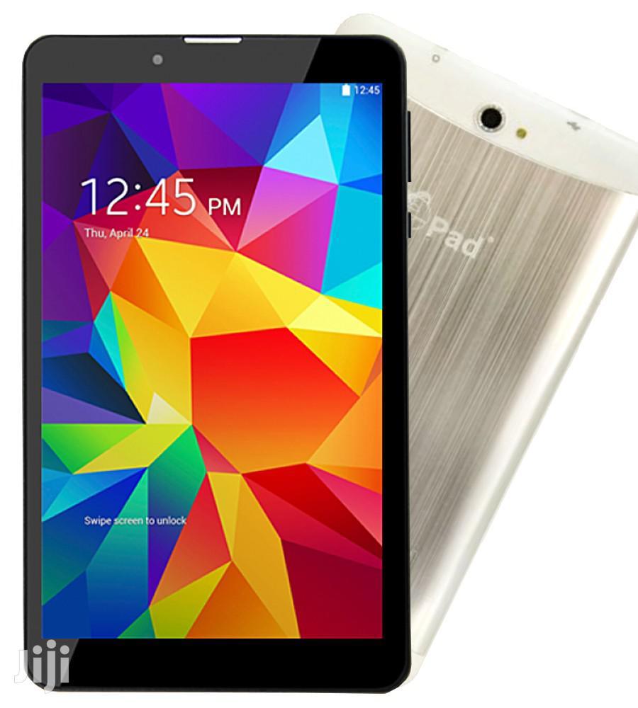 New E-Pad 16 GB | Tablets for sale in Nairobi Central, Nairobi, Kenya