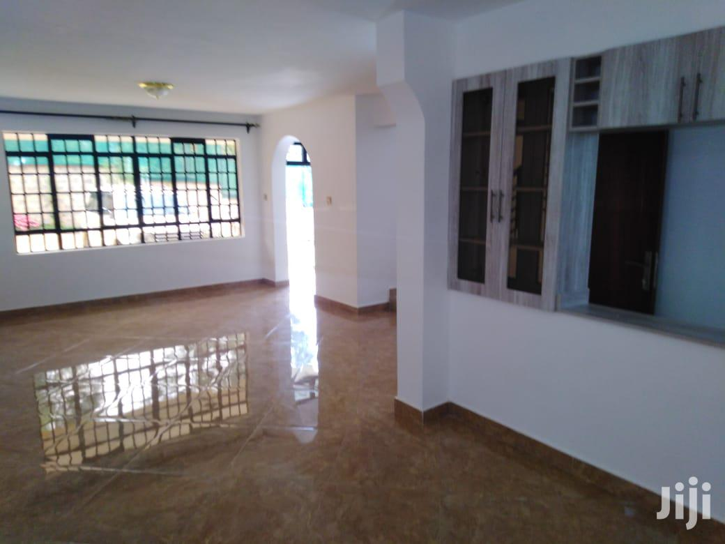 3br Maisonettes To Let In Windsor View Estate | Houses & Apartments For Rent for sale in Nairobi Central, Nairobi, Kenya
