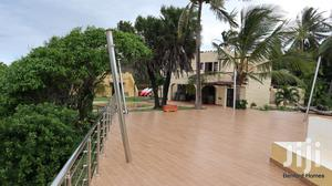 4br Beach Side Villa Mtwapa By Benford Homes On Sale   Houses & Apartments For Sale for sale in Kilifi, Mtwapa