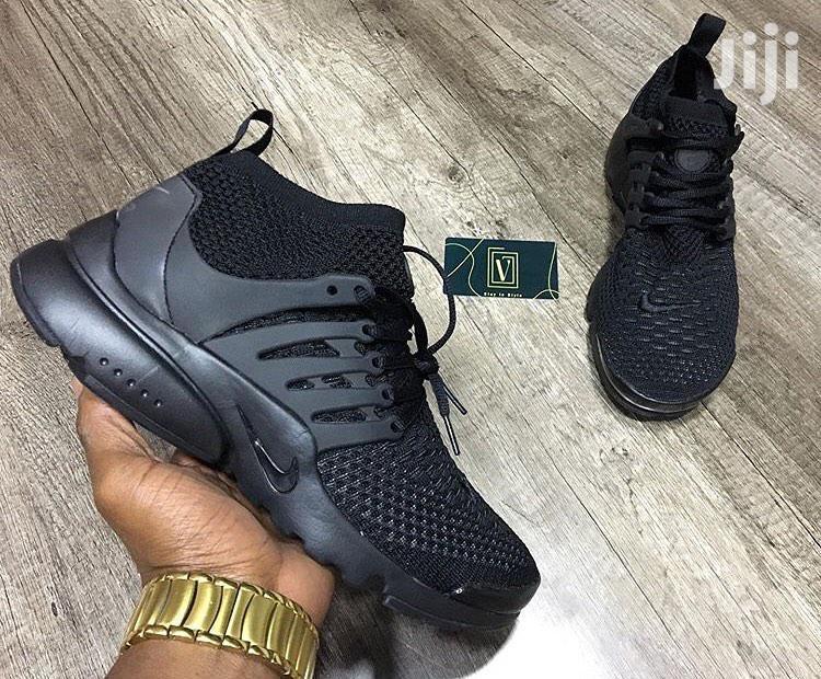 New Nike Prestos