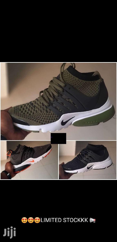 New Nike Prestos   Shoes for sale in Mvita, Mombasa, Kenya
