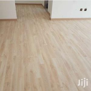 Pure Wood Floor Tiles | Building Materials for sale in Nairobi, Nairobi Central