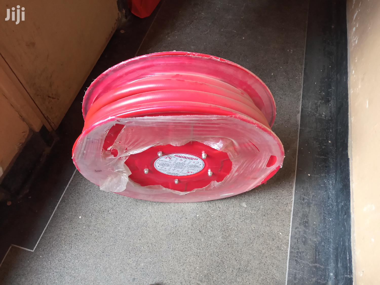 Swinging Hose Reels   Safety Equipment for sale in Nairobi Central, Nairobi, Kenya