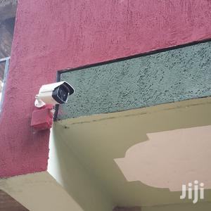 Skilled Surveillance Camera Installer   Construction & Skilled trade CVs for sale in Kiambu, Juja