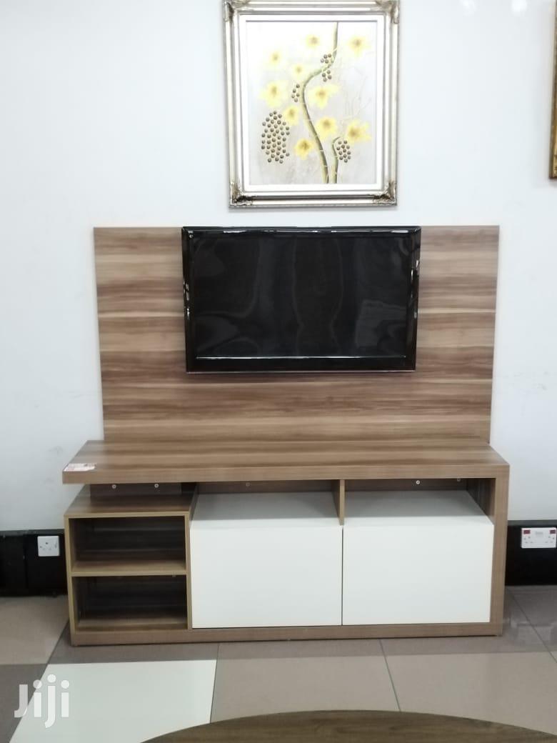 Archive: Unique TV Stand