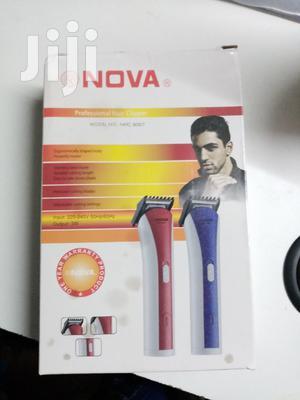 Nova Proffessional Hair Clipper | Tools & Accessories for sale in Nairobi, Nairobi Central