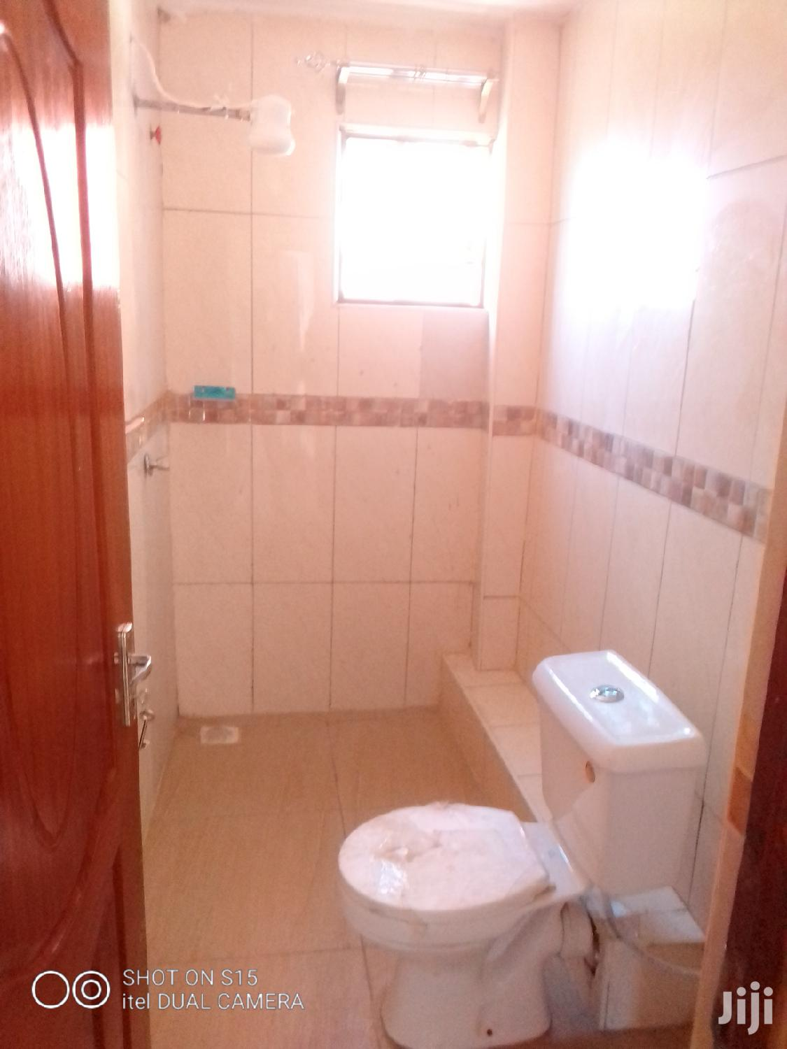 Archive: Letting 3 Bedroom Syokimau
