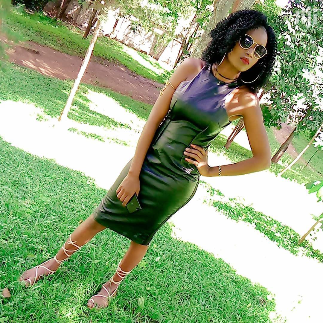 Nairobi Unga Limited