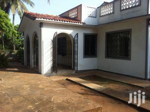 Kanamai 3rd Row Beach Villa For Sale | Houses & Apartments For Sale for sale in Kilifi, Mtwapa