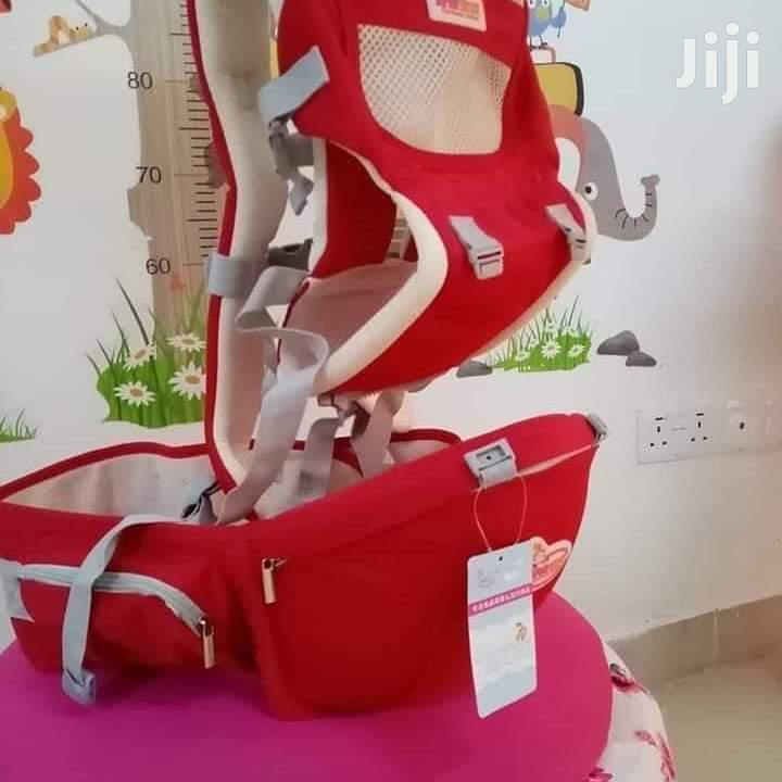 Baby Carrier | Children's Gear & Safety for sale in Nairobi Central, Nairobi, Kenya