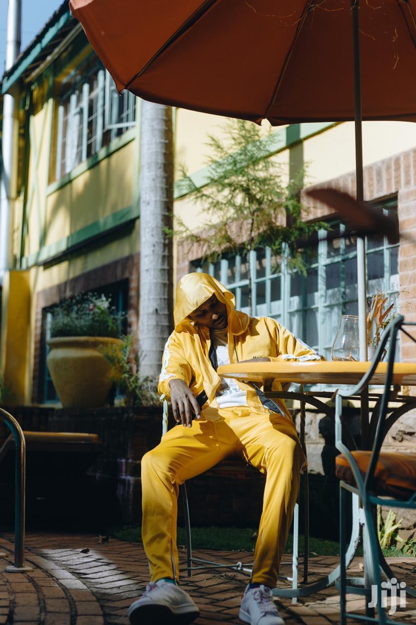 Silk Durags Stretchy Silk Headbands | Clothing Accessories for sale in Nairobi Central, Nairobi, Kenya