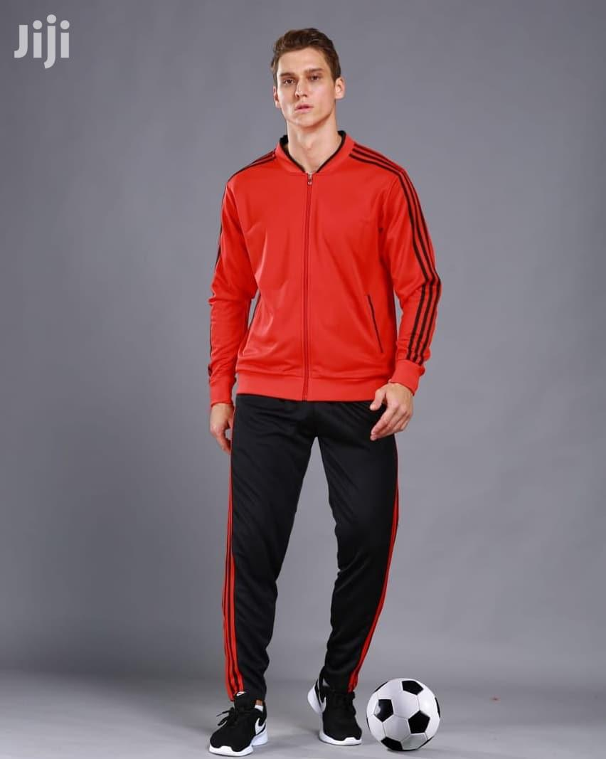 Tracksuits | Clothing for sale in Roysambu, Nairobi, Kenya